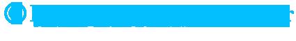 Küchenmontagen Dreschler-Logo
